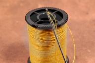golden thread fr dreamstime images Apr 2013