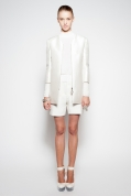 mathieumiranoss13-look-3  not a lab coat