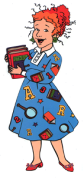miss-frizzle