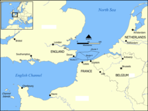 320px-Dunkirk_Evacuation_shipping_routes