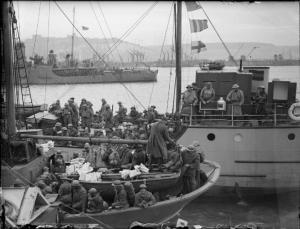 The_British_Army_in_the_UK-_Evacuation_From_Dunkirk,_May-June_1940_H1621
