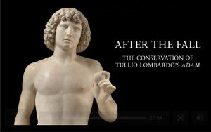 tullio_lombardo_s_adam___the_metropolitan_museum_of_art