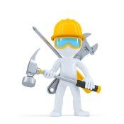 construction-worker-builder-with-hammer_fJKFYF0u.jpg