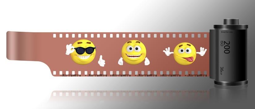 filmstrip-of-funny-1753502_1920