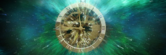 time-banner-1240822_1920