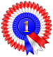 1st-place-award-155595_1280