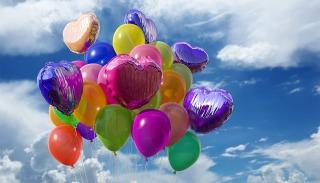 balloon hearts-1786430_1280